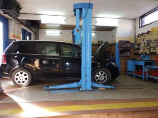 Ac Opel Shop Servis